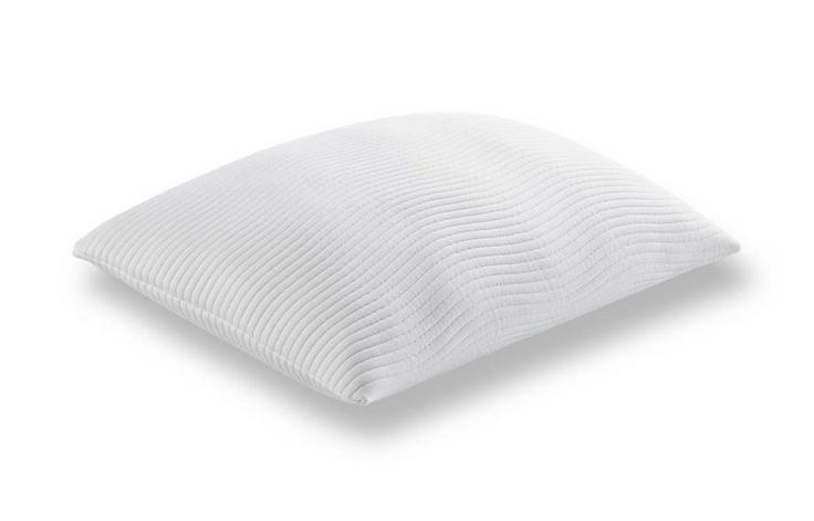 TEMPUR® Comfort North Pute