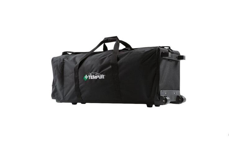 TEMPUR Travel Set