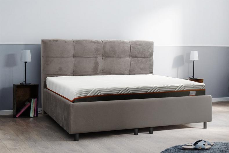 łóżko Trust