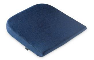 TEMPUR® Seat Cushion