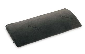 TEMPUR® Multi Pillow