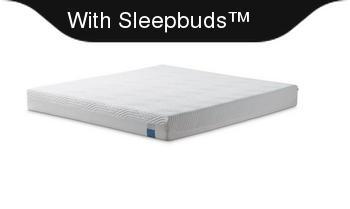 the latest 9a20a 9a920 TEMPUR® Double Mattresses | Double Beds | TEMPUR® UK
