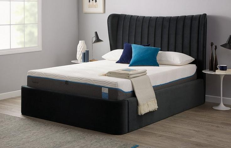 TEMPUR® Cloud Elite Mattress