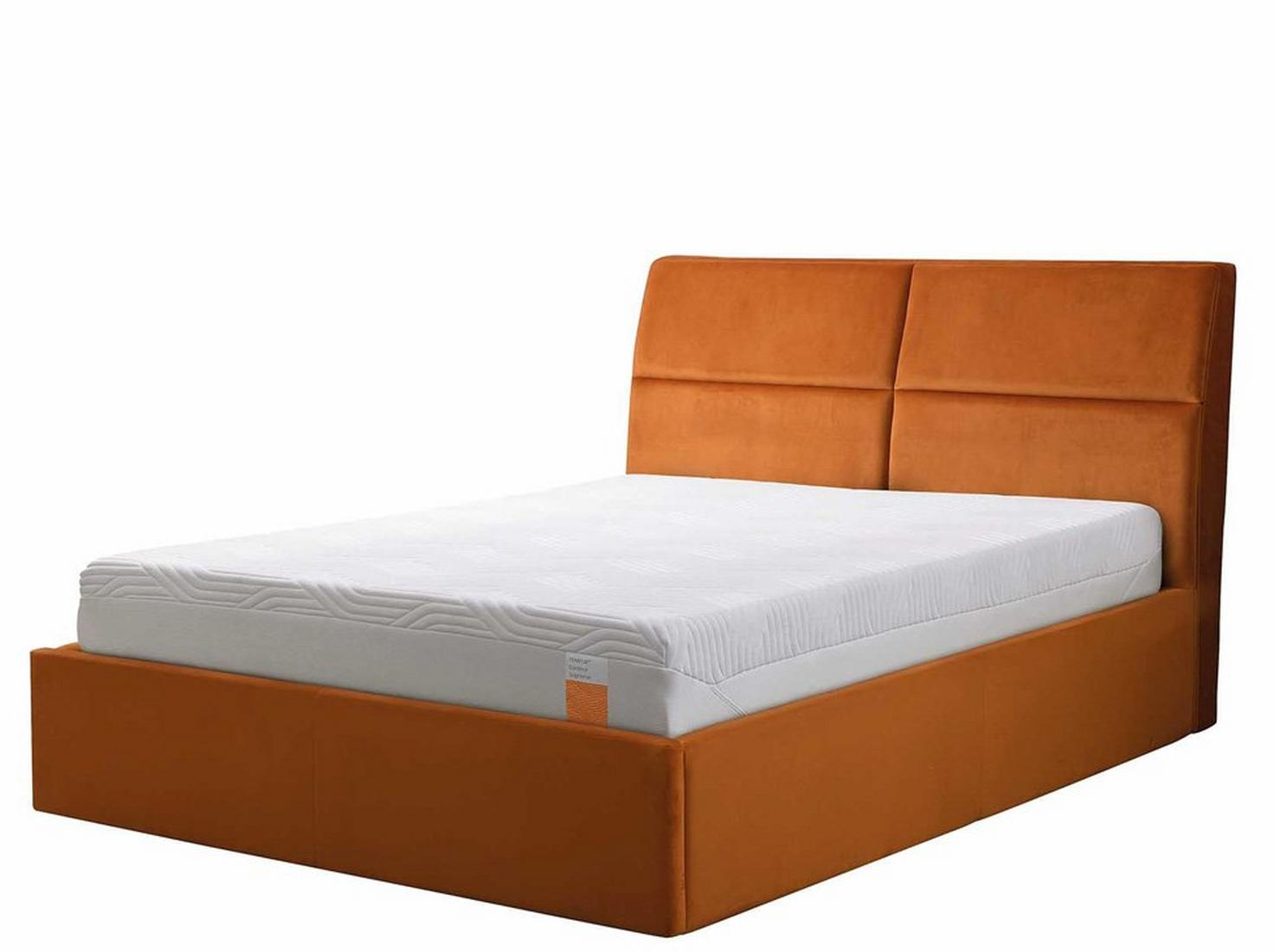 TEMPUR Grafton Ottoman Bed
