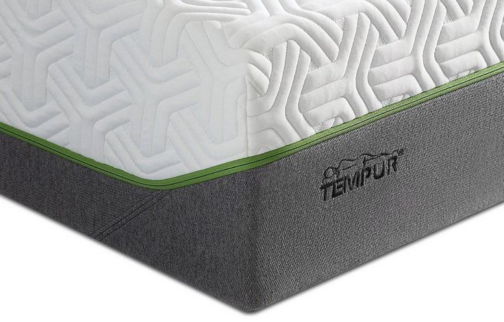 TEMPUR® Hybrid Luxe (Small Single)