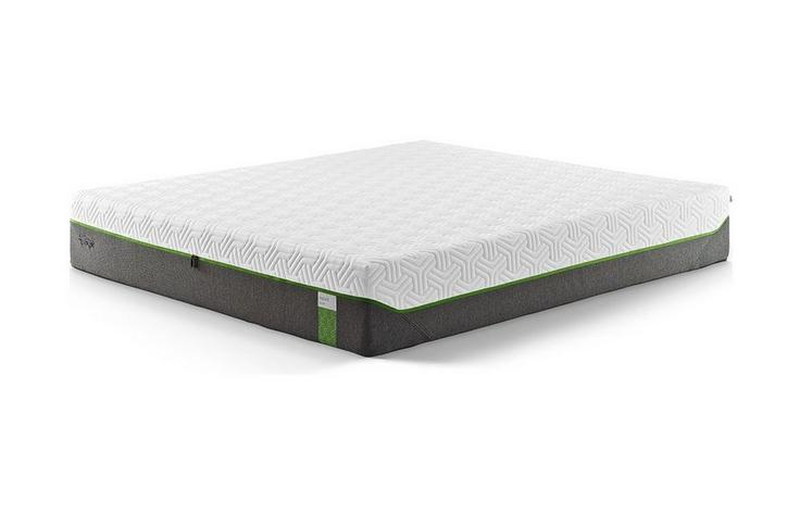 TEMPUR® Hybrid Luxe (Long Small Double)