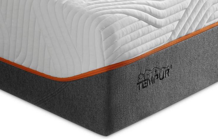 TEMPUR® Original Elite Mattress