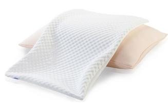 Spare cover to fit a TEMPUR® Comfort Pillow Cloud