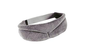 TEMPUR® Sleep Mask
