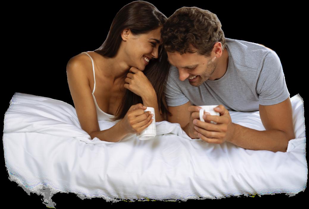 Gratis online dating site i Sydamerika