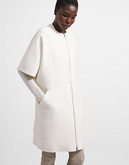 womens-outerwear