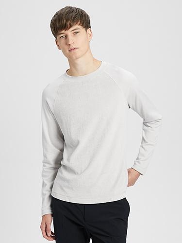 Shop Men's T-Shirts and Sweatshirts