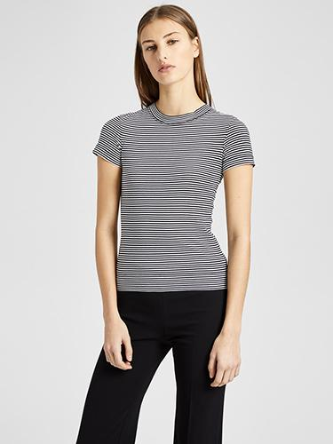 Shop Women's T-Shirts