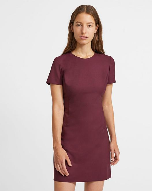 e29a5092dda74 Theory Official Site | Contemporary Clothing for Women and Men