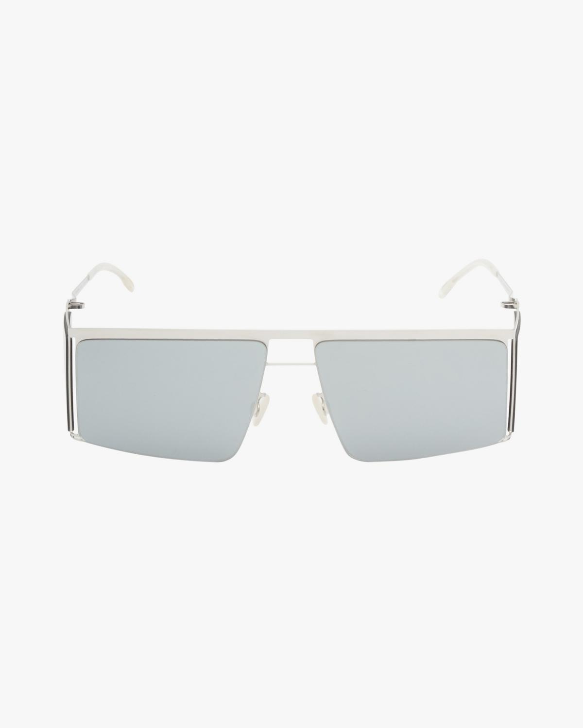 Mykita and Helmut Lang HL001 Sunglasses