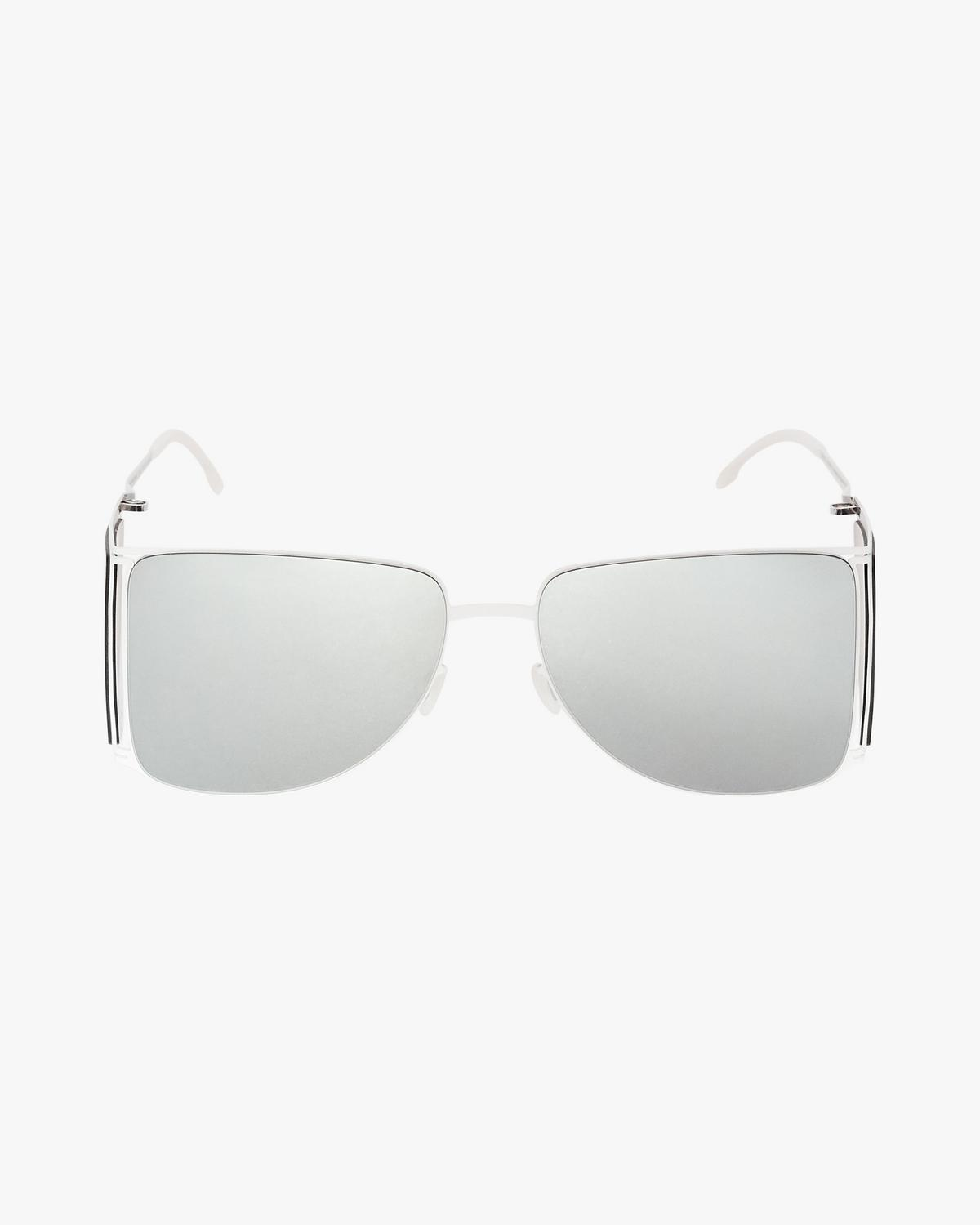 Mykita and Helmut Lang HL002 Sunglasses