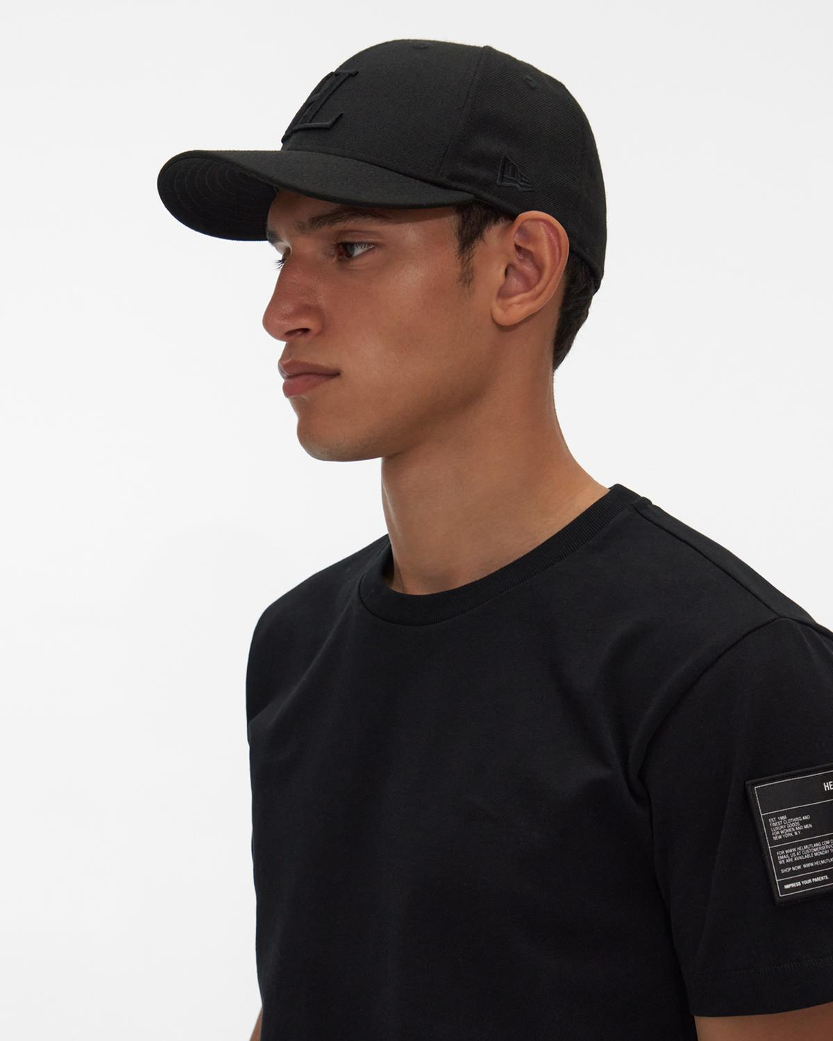 New Era x Helmut Lang Low Pro 59Fifty Hat