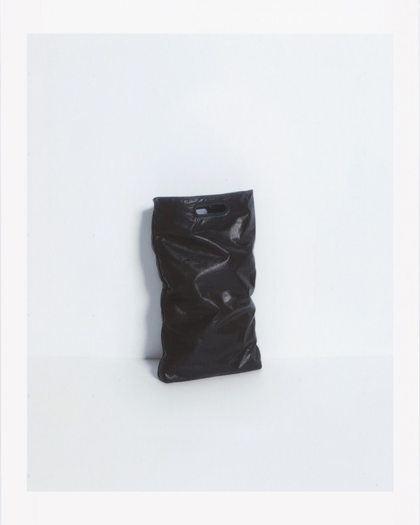 02bbc6df Helmut Lang | Shop All | Official site
