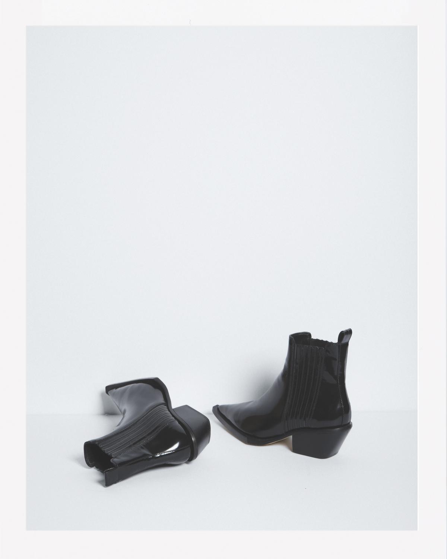 Helmut Lang Boots mmtx8cY