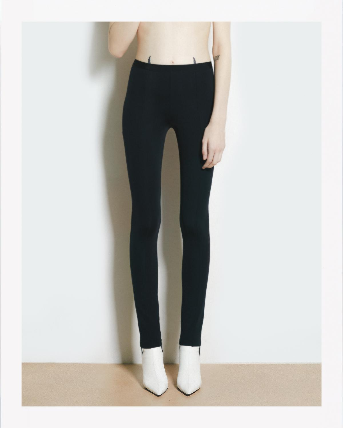 STIRRUP TECHNICAL LEGGING