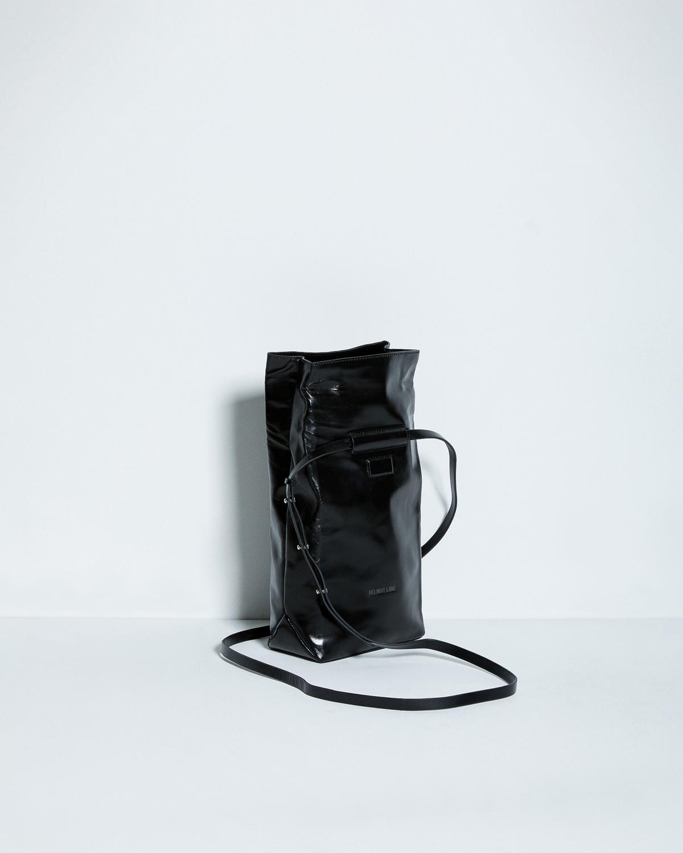 977224e97947 Helmut Lang FOLD OVER BAG | Official site