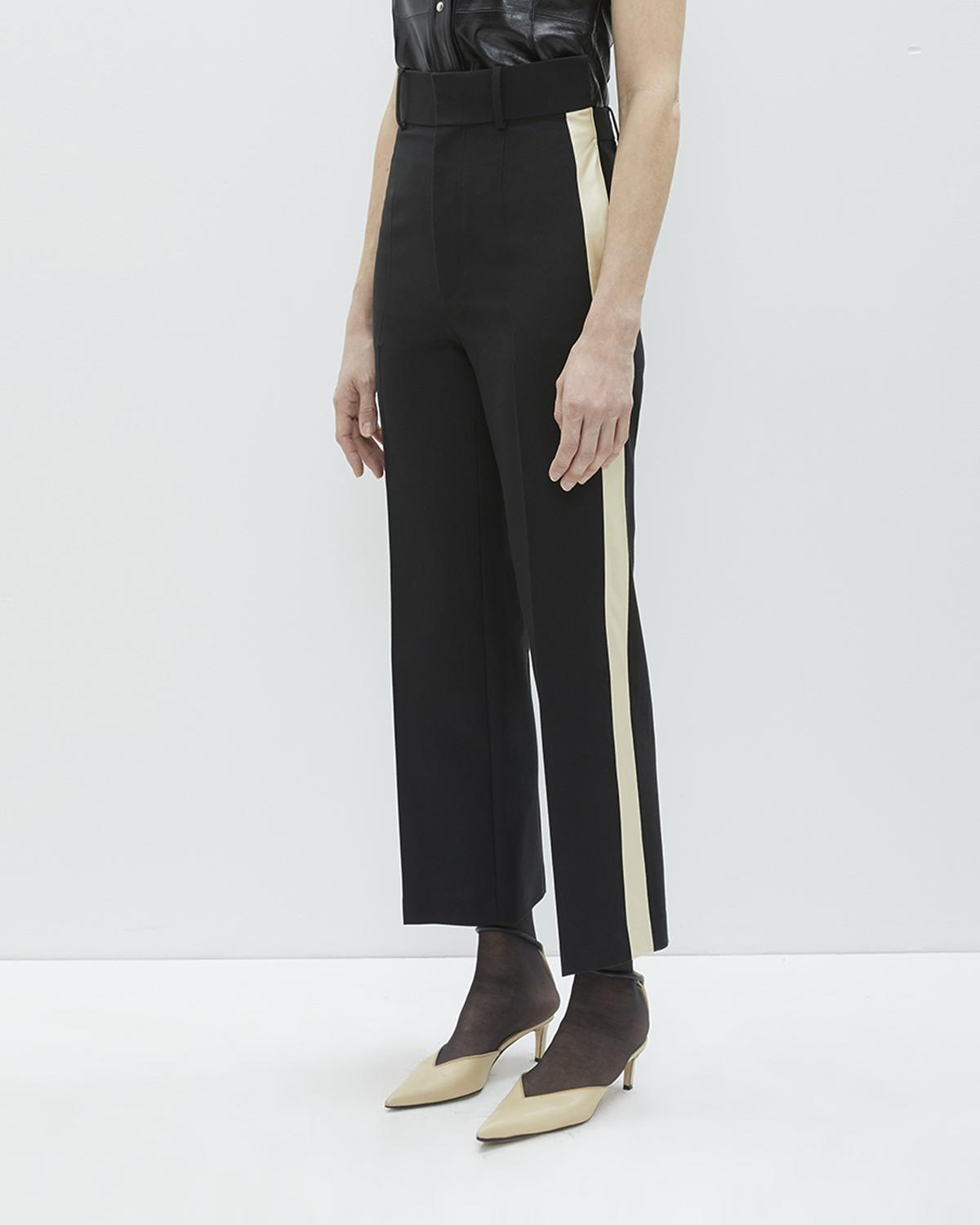 Shifted Canvas Pant