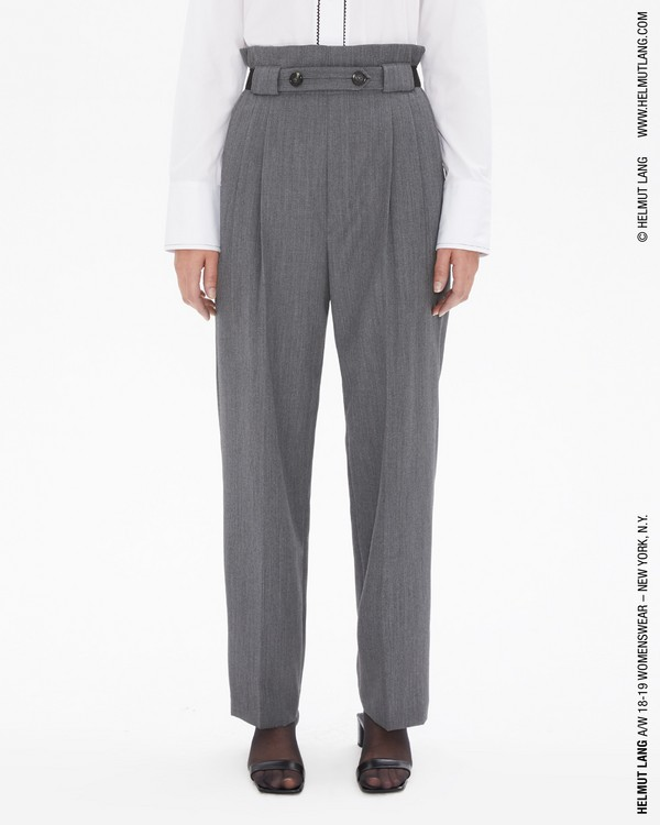 c58b58c326975 Helmut Lang Women s Pants