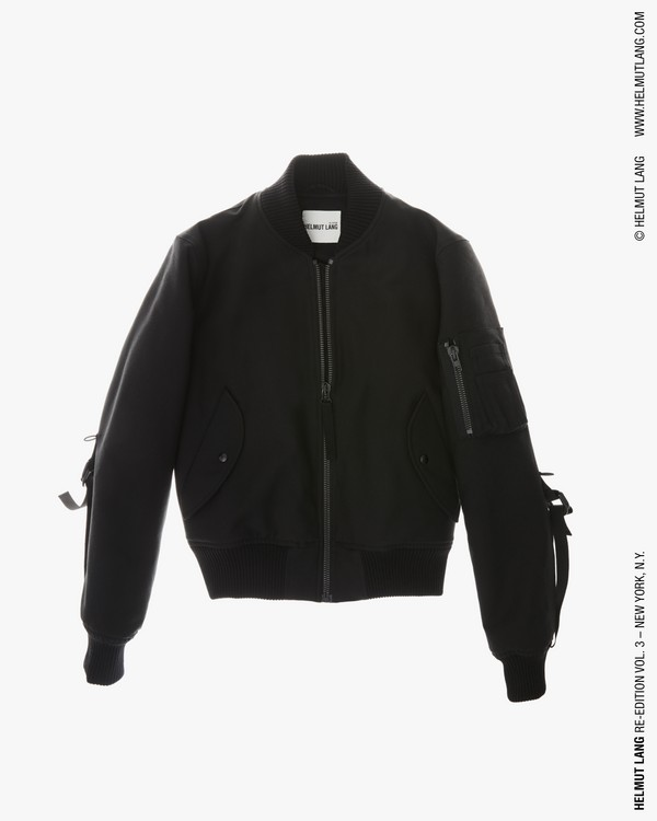 a2996742f1df Helmut Lang Re-Edition Collection