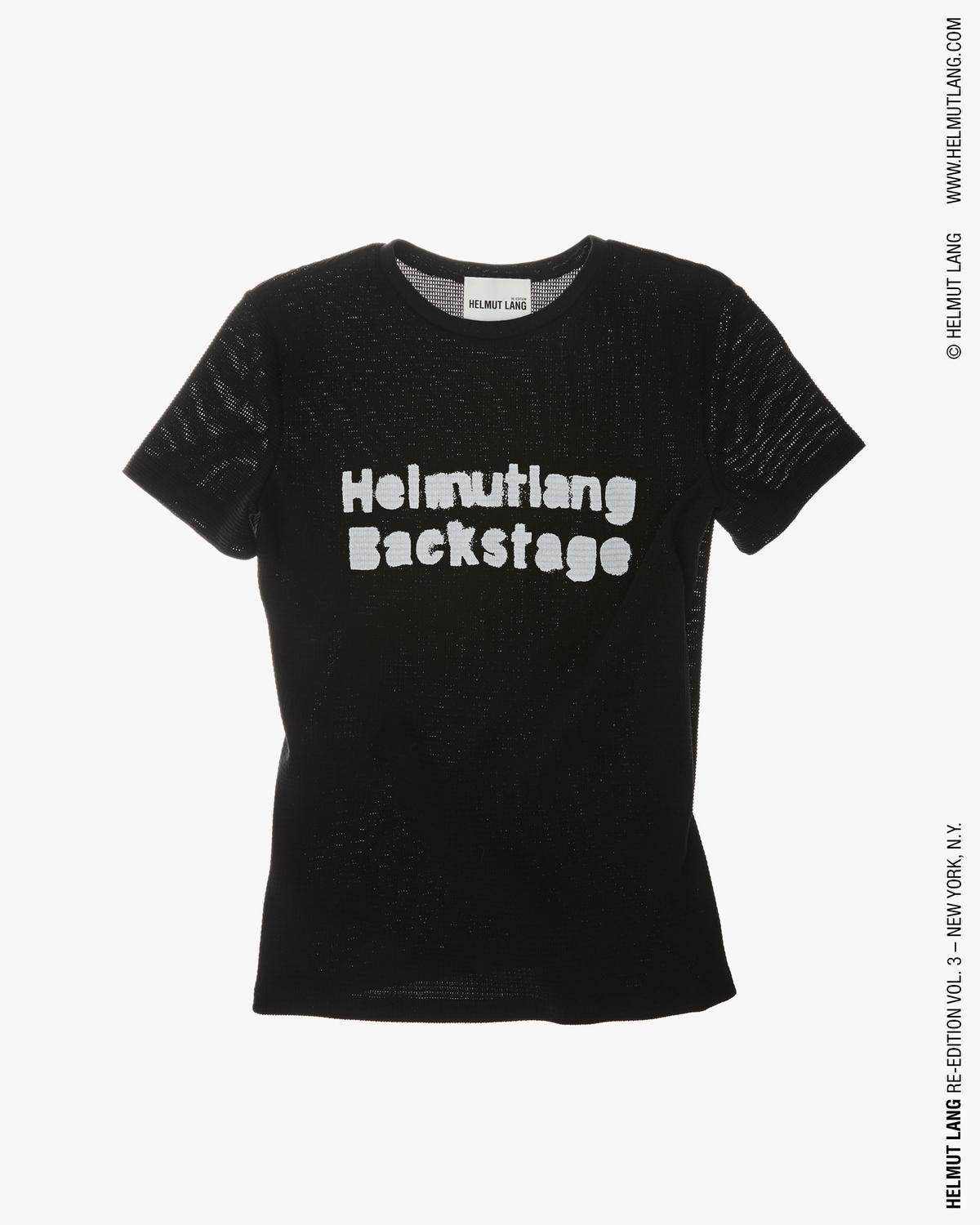 How To Print White Text On Black Shirt Bcd Tofu House