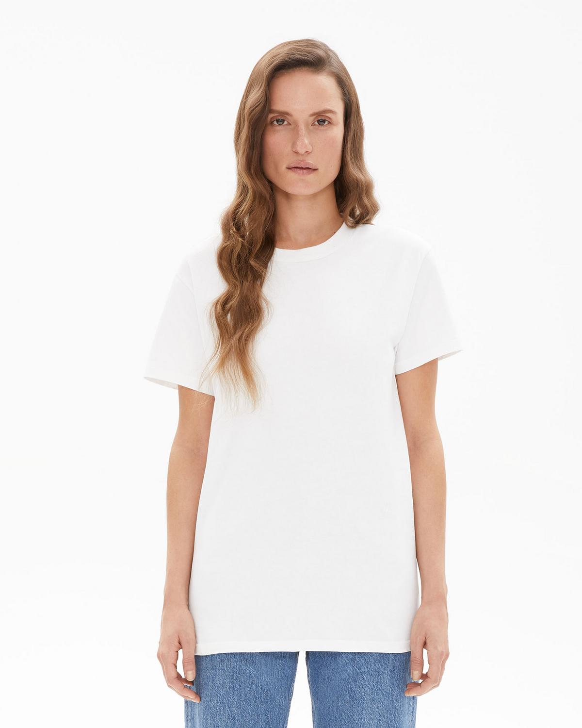 HL MONOGRAM Little Tee