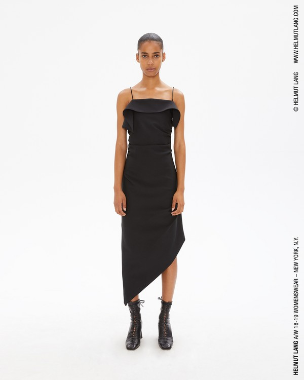 17368dbc087930 Helmut Lang Women s Collection