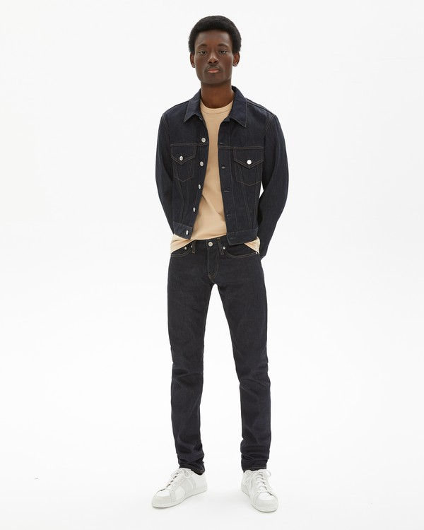 a86983cee Helmut Lang Men | Official site