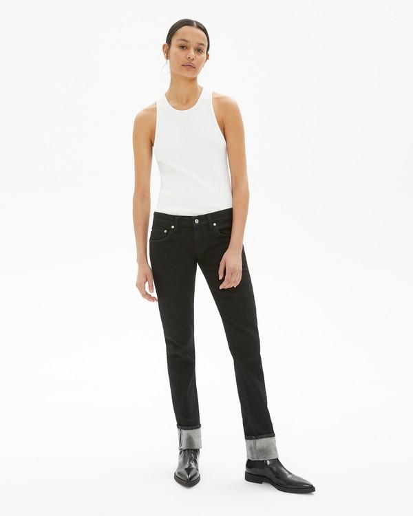 5df80540 Helmut Lang Women's Pants | WWW.HELMUTLANG.COM