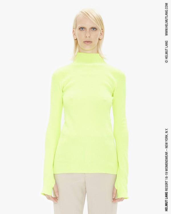 84d0975a2c84 Helmut Lang Women s Knitwear