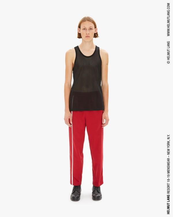 a77e95798673 Helmut Lang - Men's Sale T-shirts   WWW.HELMUTLANG.COM