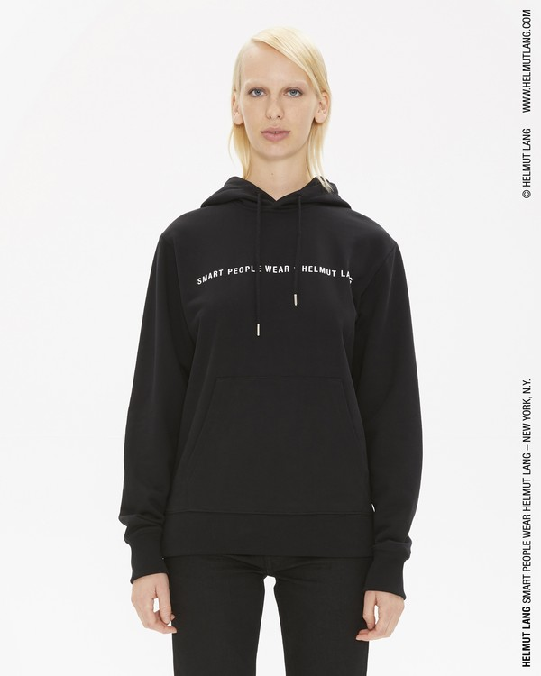 383e6948d Helmut Lang Women's Sweatshirts   WWW.HELMUTLANG.COM