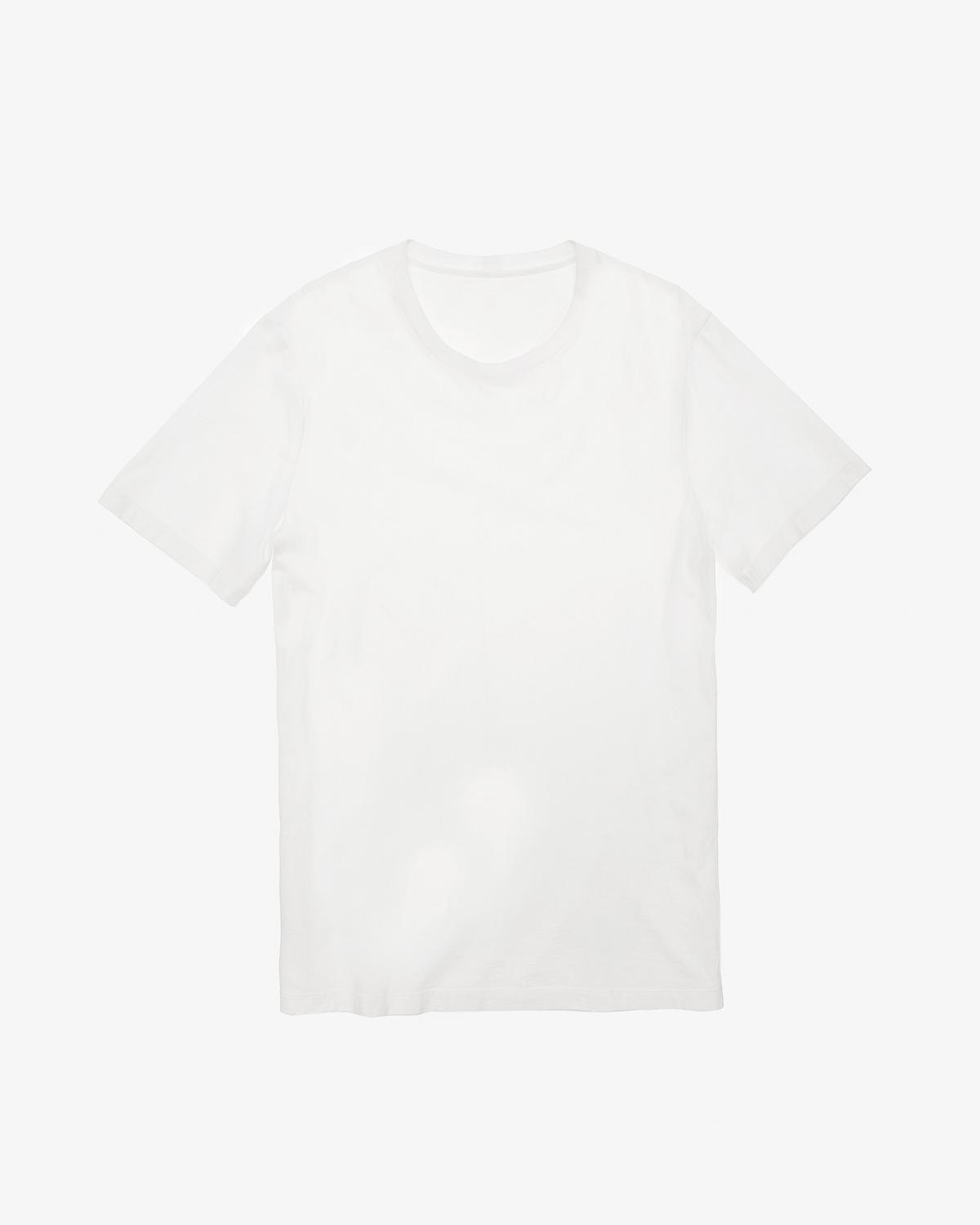 Aviator Short Sleeve T-Shirt