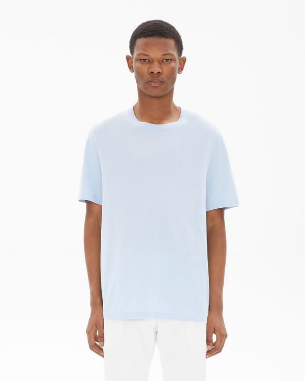 Helmut Lang Men's T-Shirts   WWW HELMUTLANG COM