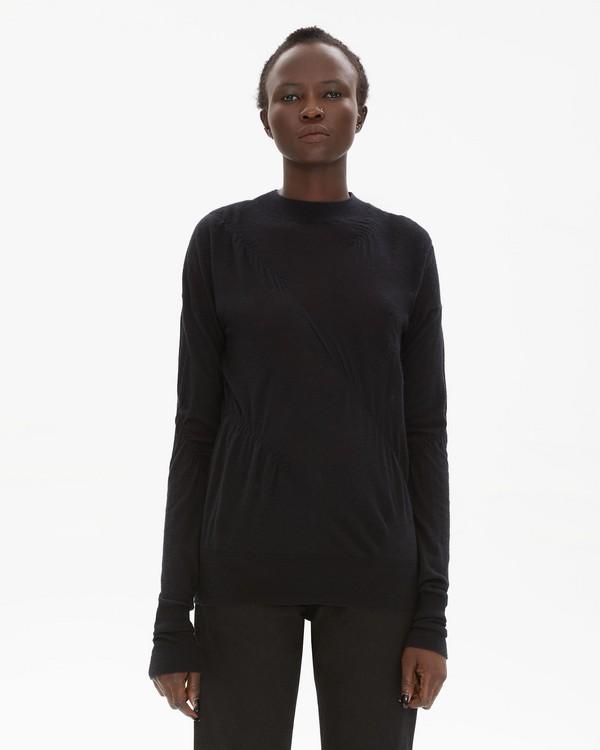 071e9a887 Helmut Lang Women s Knitwear
