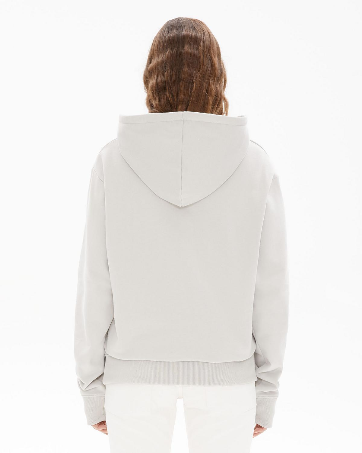 EXCLAMATION HOODIE