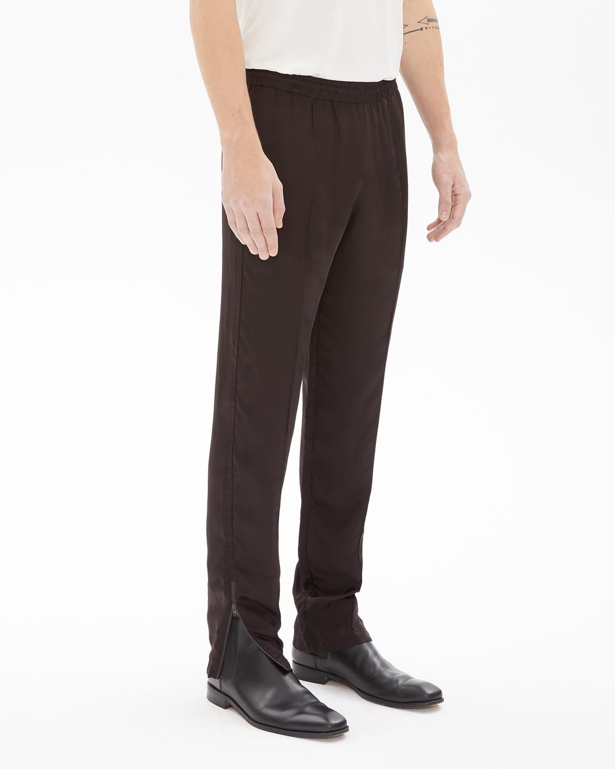 Lounge Trouser