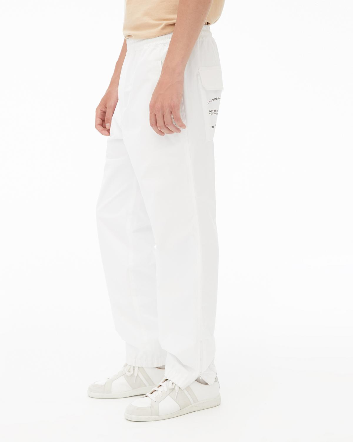 Pull On Trackpant