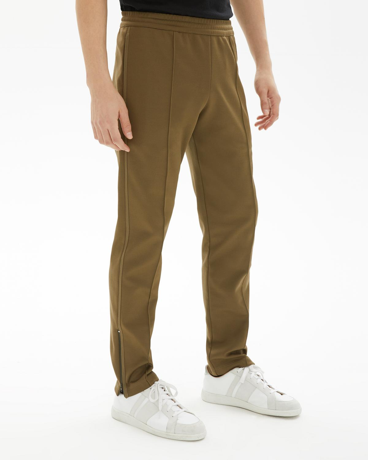 Stripe Trackpant