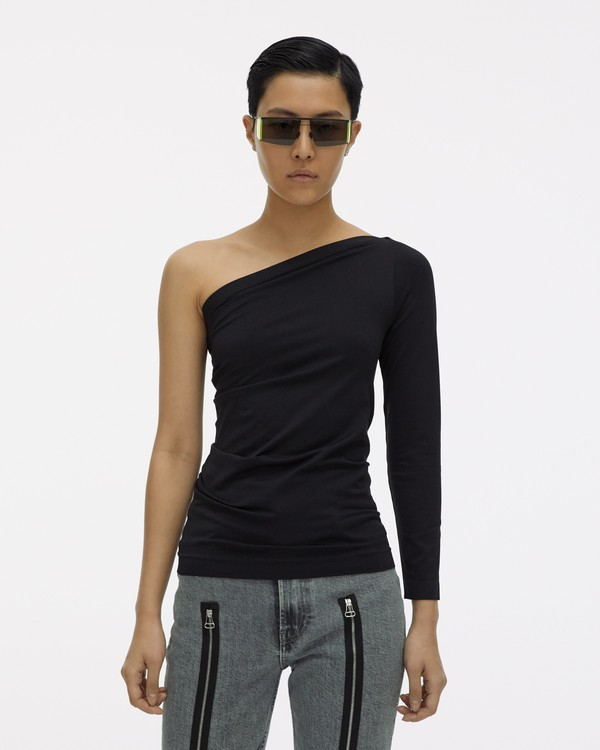 1f16b267 Helmut Lang | Tops | Official site