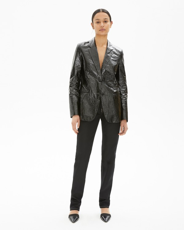 846884be77a Helmut Lang Women s Collection