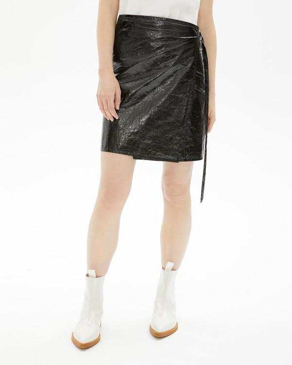 1dc65c2084 Helmut Lang Women's Skirts & Shorts | WWW.HELMUTLANG.COM