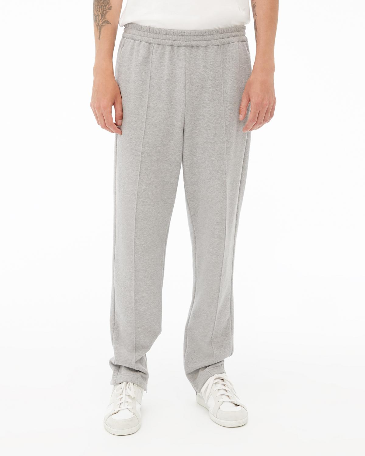 Vintage Terry Trackpant