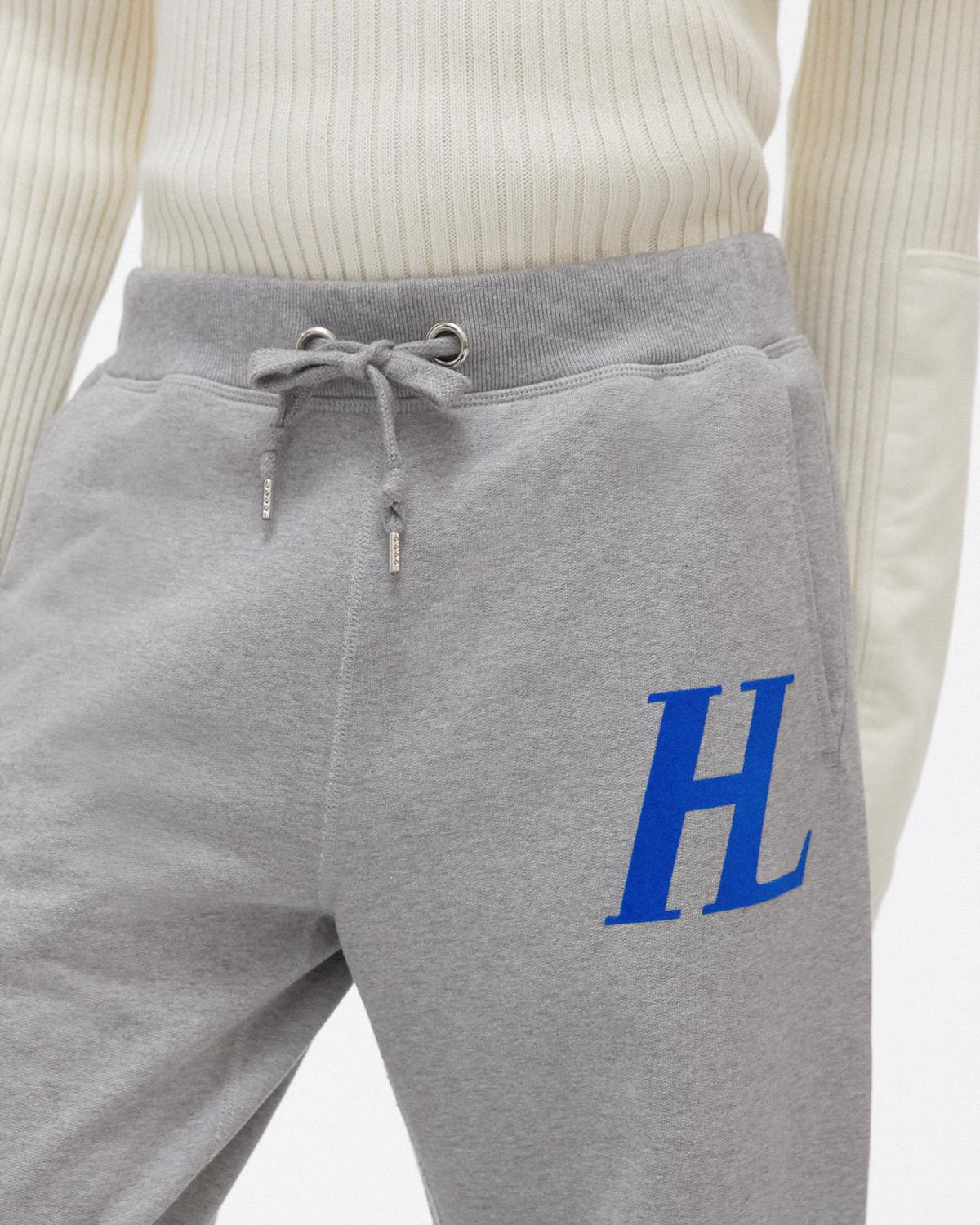 Monogram Sweatpants