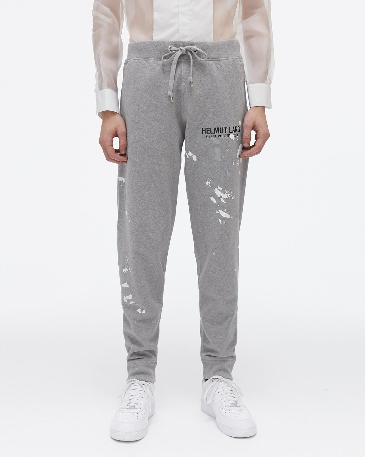 Painter Sweatpants