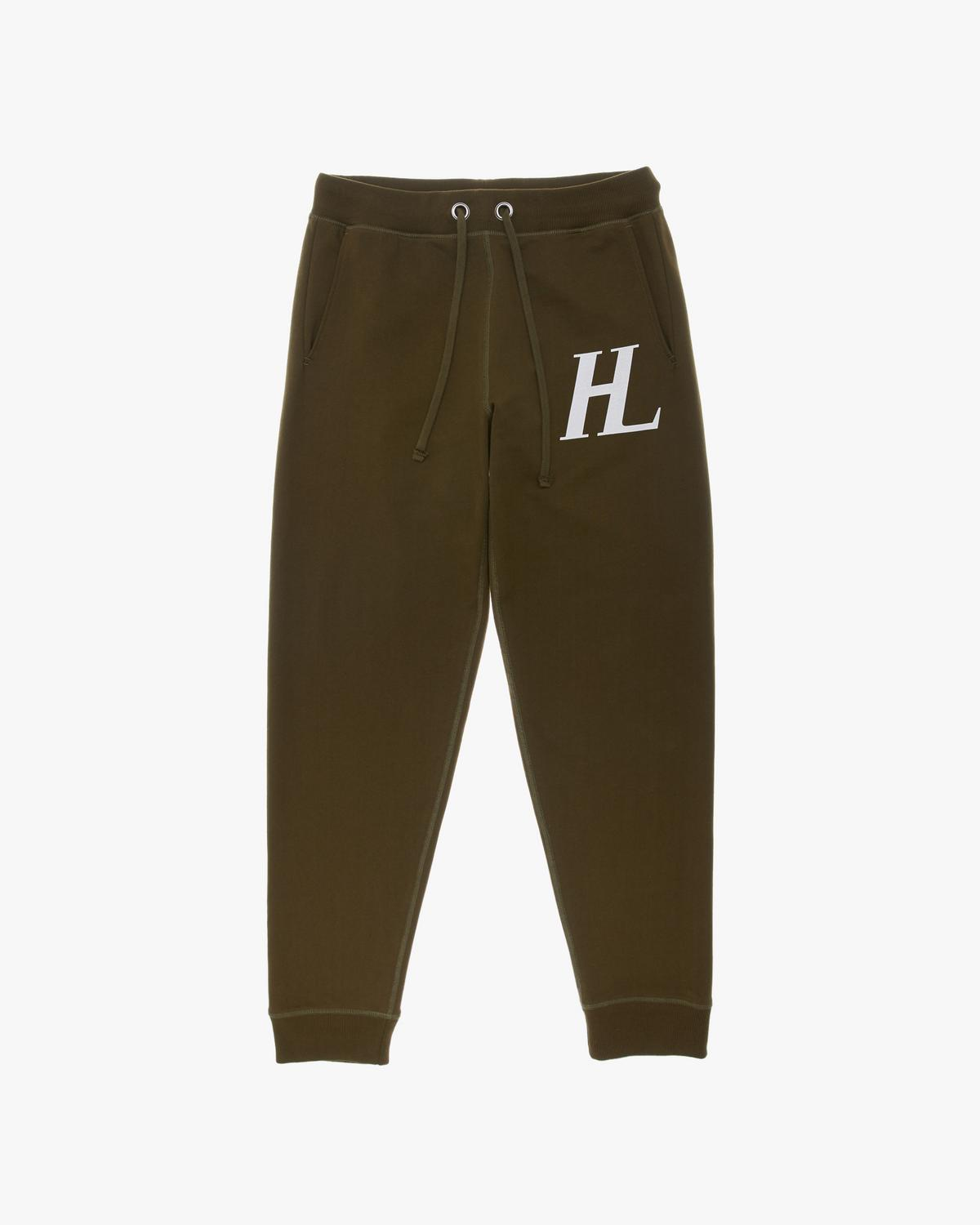 Masc Monogram Sweatpants